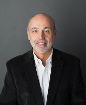 Joe daCruz